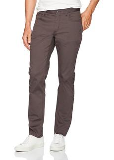 Original Penguin Men's P55 Stretch Cotton Bedford Cord Pant