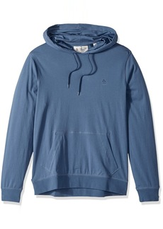 Original Penguin Men's Pima Jersey Hoodie  Extra Large