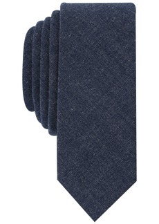 Original Penguin (PENH8) Men's Pique Solid Tie