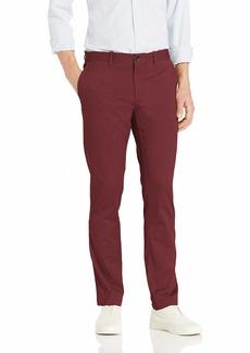 Original Penguin mens Premium Basic Chino Casual Pants   US