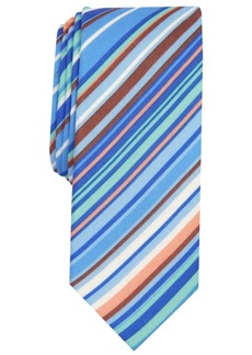 Original Penguin Men's Ricardo Stripe Tie