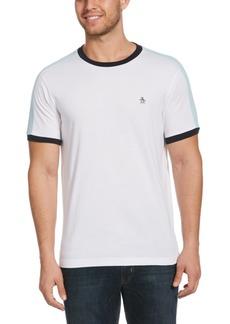 Original Penguin Men's Ringer T-Shirt
