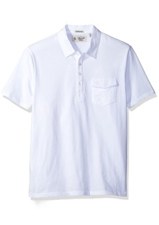 Original Penguin Men's Short Sleeve Jack 2.0