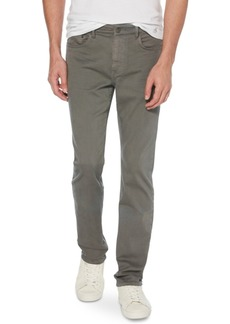 Original Penguin Men's Slim-Fit Colored Denim Jeans
