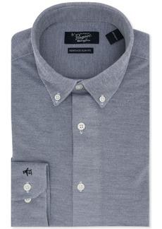 Original Penguin Men's Slim-Fit Dress Shirt