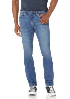 Original Penguin Men's Slim Fit Lightweight 5 Pocket Denim Jeans