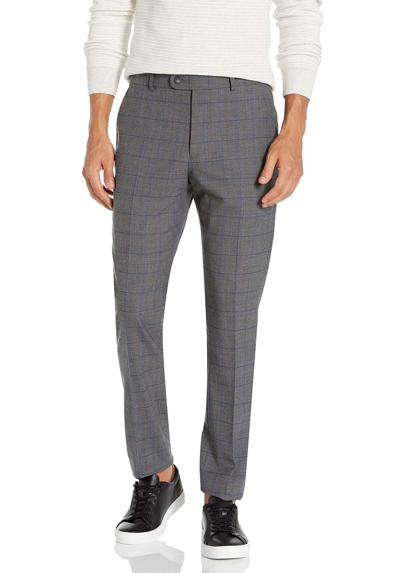 Original Penguin Men's Slim Fit Suit Separates-Custom Jacket Size Selection  34W X 32L