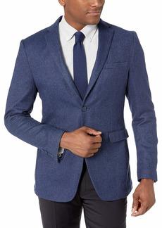 Original Penguin Men's Slim Fit Unlined Blazer  44 Long