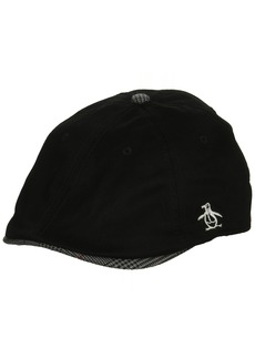 Original Penguin Men's Solid Driver Cap