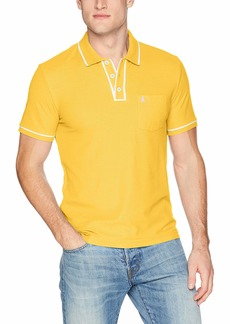 Original Penguin Men's The Earl Polo  L