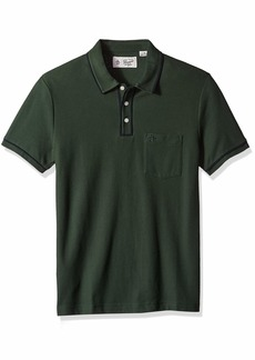 Original Penguin Men's The Earl Polo  XXL