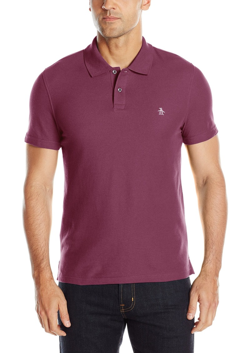 On Sale Today Original Penguin Original Penguin Mens The Pop Basic