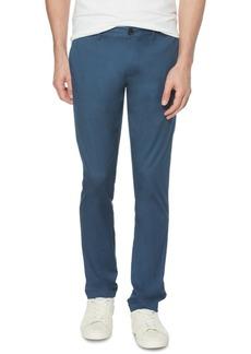 Original Penguin Men's Twill Pants