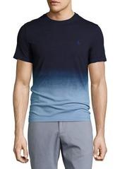 Original Penguin Ombre Jersey T-Shirt