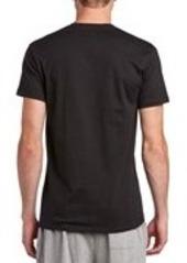 Original Penguin Original Penguin Pack of 3 T-Shirts