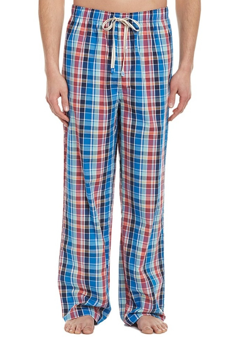 Original Penguin Original Penguin Pajama Pant