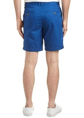 Original Penguin Original Penguin Short
