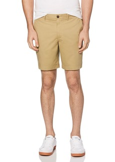 Original Penguin P55 Regular Fit Chino Shorts