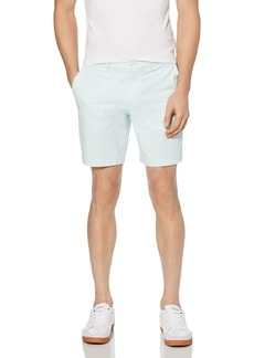 Original Penguin Premium Core Slim Fit Chino Shorts