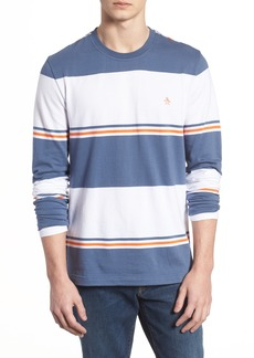 Original Penguin Rugby Stripe T-Shirt