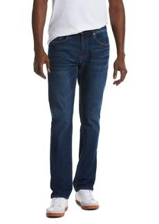 Original Penguin Slim Fit Dark Indigo Jeans