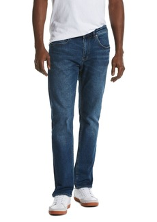 Original Penguin Slim Fit Vintage Jeans