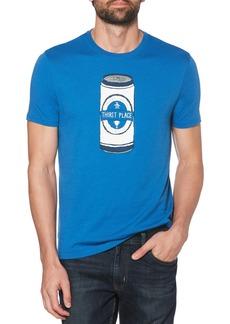 Original Penguin Thirst Place T-Shirt