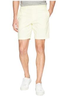 Original Penguin P55 8 Basic Shorts