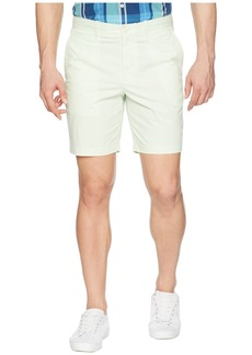 Original Penguin P55 8 Basic Shorts