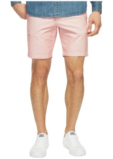 Original Penguin P55 8 Basket Weave Shorts