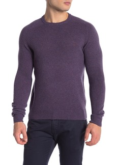 Original Penguin P55 Lambswool Sweater