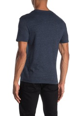 Original Penguin Paradise Pete T-Shirt