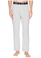 Original Penguin Pete Lounge Pants