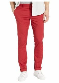 Original Penguin Premium Basic Stretch Pants