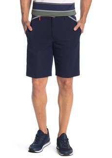 Original Penguin Seersucker Shorts