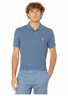 Original Penguin Short Sleeve Dad Activity Polo