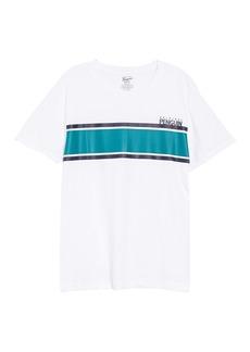 Original Penguin Short Sleeve T-Shirt