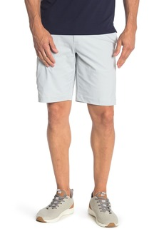Original Penguin Solid Cargo Shorts