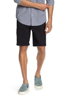 Original Penguin Straight Stretch Shorts