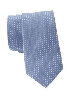 Original Penguin Worthing Dot Tie