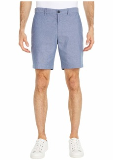 Original Penguin Yarn-Dye Shorts