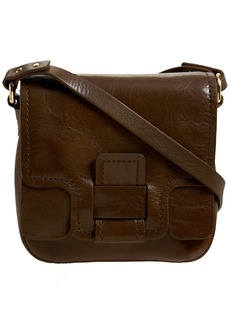 Orla Kiely 11AB-LNK013 Posy Bag