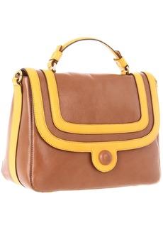 Orla Kiely Rosemary Bag