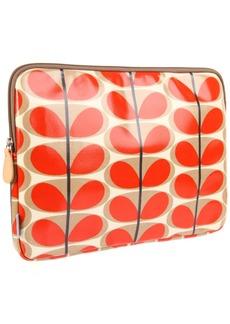 Orla Kiely U12SE-SOS066/607/00 Laptop Bag