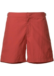 Orlebar Brown basic swim shorts