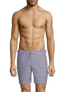 Orlebar Brown Bulldog Aruba Swim Shorts