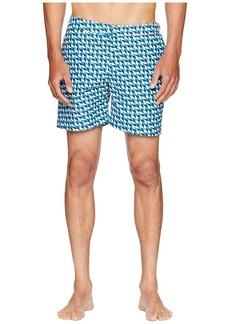 Orlebar Brown Bulldog Barthmann Swim Shorts