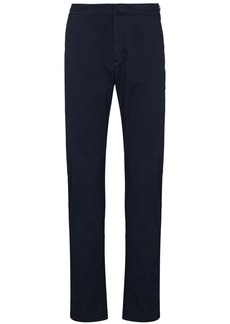 Orlebar Brown Campbell trousers