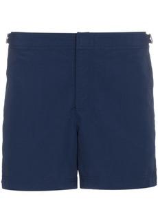 Orlebar Brown navy Setter swim shorts