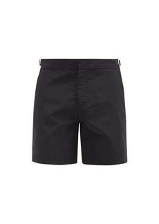 Orlebar Brown Bulldog II swim shorts